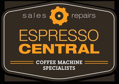 """Résultat de recherche d'images pour """"espresso machine services"""""""